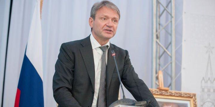 Rusya Tarım Bakanı: Türkiye