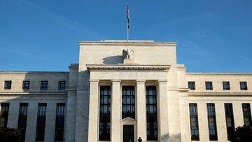 Fed tutanakları: Birçok yetkili yıl sonuna kadar faiz art...