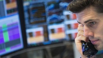 Küresel Piyasalar: Asya'da hisseler yükseldi, dolar Fed i...