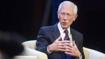 Fed/Fischer: Enflasyonist bir balonla karşı karşıya olduğ...