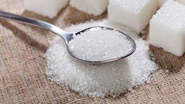 Şeker, yatırımcıya tat vermedi
