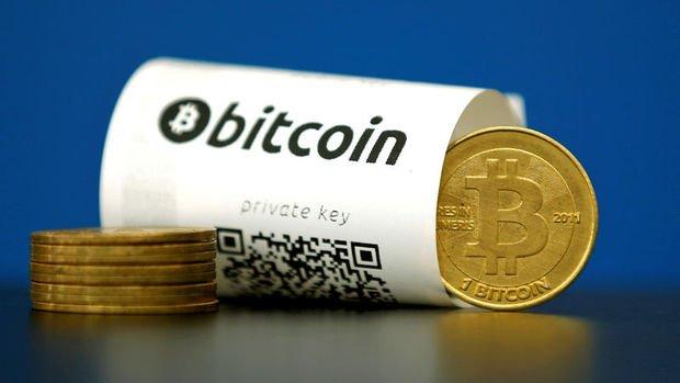 Bitcoin 5 bin doları aştı