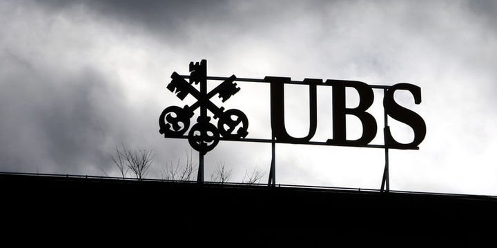 UBS: Cari işlemler hesabı daha hassas bir hale geliyor