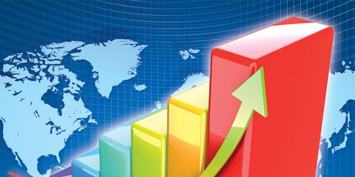 Türkiye ekonomik verileri - 12 Ekim 2017