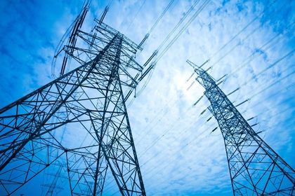 Spot piyasada elektrik fiyatları (12.10.17)