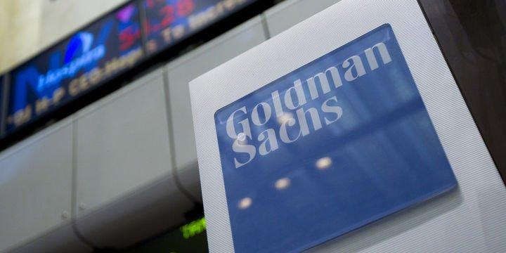 Goldman Türk bankalarının kredi büyümesinin yavaşlamasını bekliyor