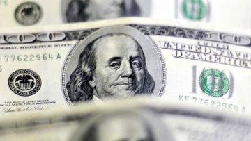 Serbest piyasada döviz açılış fiyatları (13.10.2017)