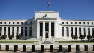 """Gelişen piyasa yatırımcılarını en fazla """"Fed"""" ilgilendiriyor"""