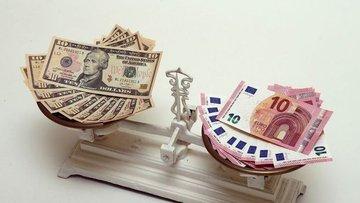 Westpac: Euronun dolar karşısında daha fazla yukarı yönlü...
