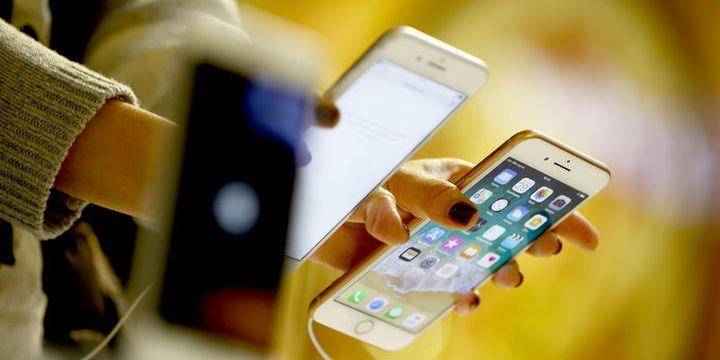 iPhone 8 ve iPhone 8 Plus Türkiye fiyatları belli oldu