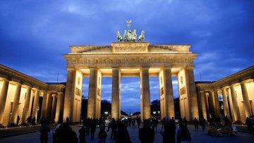 Almanya'da yıllık enflasyon eylülde yükseldi