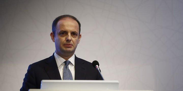 TCMB/Çetinkaya: Sıkı para politikası devam edecek