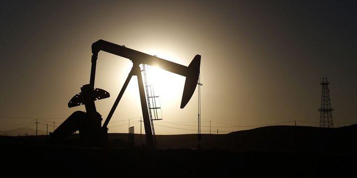 """""""Elektrikli araç devrimi petrolü 10 dolara düşürür"""""""