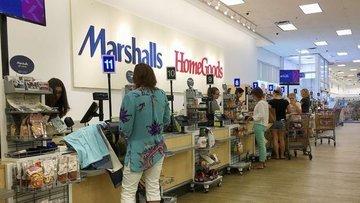 ABD perakende satışlarda 2 yılın en büyük artışı