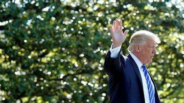 ABD İran ile nükleer anlaşmadan çekilmeme kararı aldı