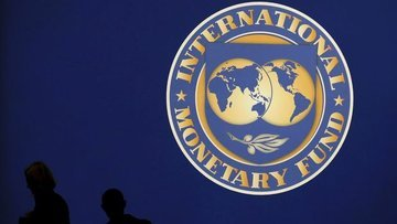 'Türk ekonomisinde dikkate değer bir hızlanma görüyoruz'