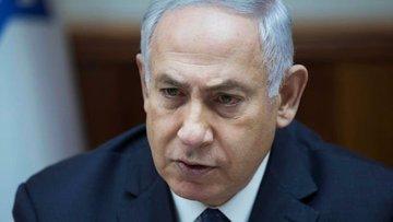İsrail'den ABD'nin yeni İran stratejisine destek