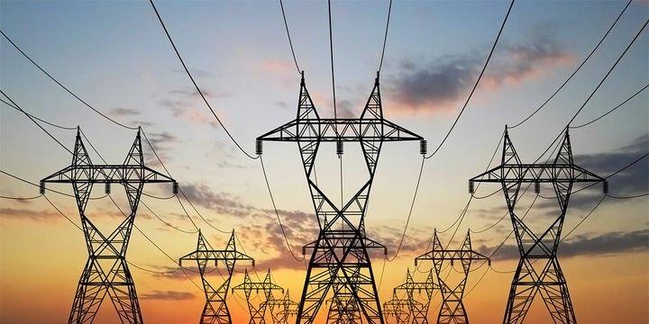 Elektrikte kaliteyi artıran şirkete ek gelir