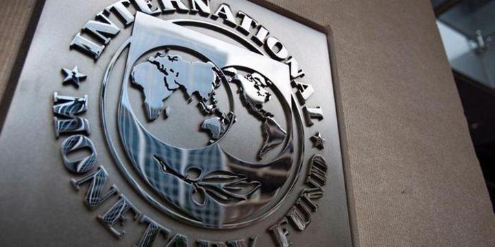 IMF: Türk ekonomisinde geçen seneye kıyasla hızlanma görüyoruz