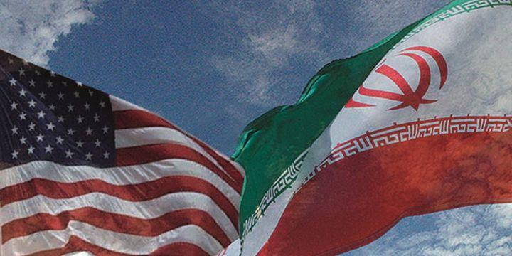 İran-ABD gerginliği