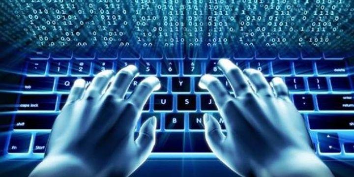 Dünyada kodlama pazarının büyüklüğü 3 milyar dolara ulaştı