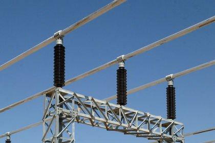Spot piyasada elektrik fiyatları yüzde 5 arttı