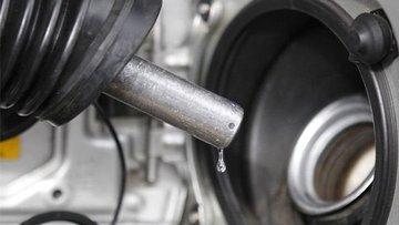 Elektrikli otomobiller petrolü 10 dolara indirebilir