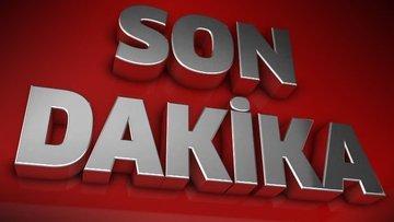 Çukurca'da patlama: 2 asker şehit oldu