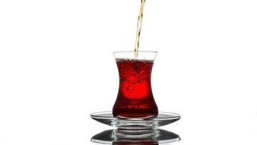 Bozdağ: Çayda yapılan %20 zam geri alınacak