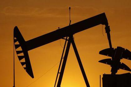 Petrol Kuzey Irak'taki çatışmadan destek buldu