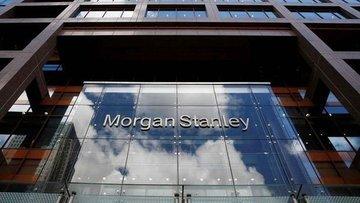 Morgan Stanley Turkcell ve Türk Telekom'un tavsiyesini yü...