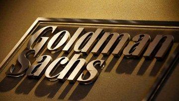 Goldman idari direktörü Halil Emecen'in görevini bırakaca...