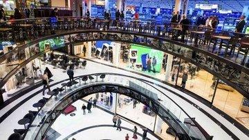 Euro Bölgesi'nde yıllık enflasyon eylülde değişmedi