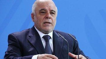 İbadi: Irak bayrağı Iraklılarındır, her yere asılması ger...