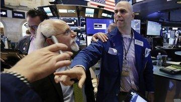 ABD hisseleri şahin Fed başkanı spekülasyonuyla güne yata...