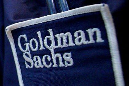 Goldman: Jeopolitik riskler petrol piyasasına b...