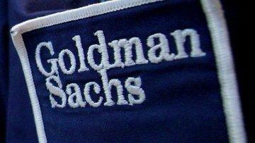 Goldman: Jeopolitik riskler petrol piyasasına belirsizlik...