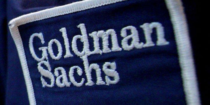 Goldman: Jeopolitik riskler petrol piyasasına belirsizlik getiriyor