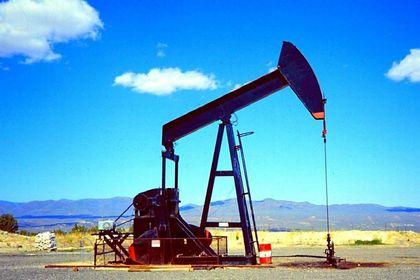 Petrol talep beklentileri ile yükselişini sürdürdü