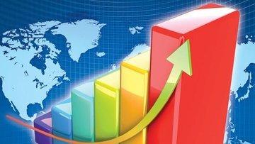 Türkiye ekonomik verileri - 18 Ekim 2017