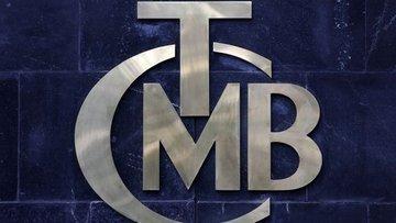 TCMB'den Takasbank'a yetki