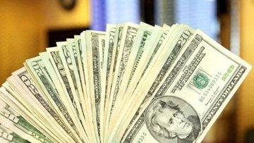 Küresel dolar kaynaklarındaki kıtlık yeniden gündemde