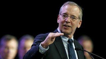 Fed/Dudley: 2017'de 3 faiz artışını başarma yolunda ilerl...