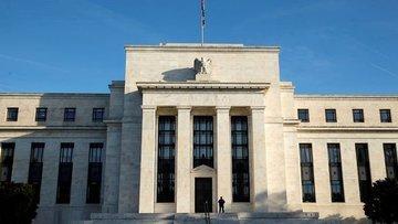 Fed Bej Kitap: ABD ekonomisi 'ılımlı' ve 'ölçülü' aralıkt...