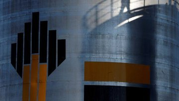 Rus petrol şirketi Rosneft ile IKBY anlaşmaya vardı