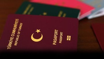 ABD Dışişleri: (Vize krizi) Türkiye ile görüşmeler veriml...