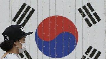 Güney Kore MB 2017 büyüme tahminini % 3'e yükseltti