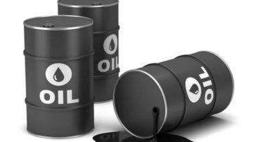 Petrol traderlarının görüş ayrılığı: 60 doları aşabilir y...