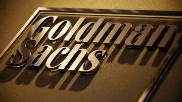 Goldman Çin'in 2018 büyüme tahminini % 6.3'ten % 6.5'e yü...