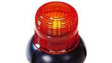 Çakar lambalı araçların geçiş üstünlükleri iptal edildi